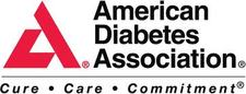Long Term Care Insurance Diabetes